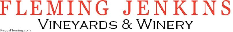 fleming jenkins logo