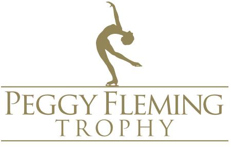 peggy-trophy-logo
